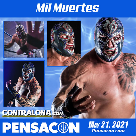 Mil-Muertes-NEW DATE-Final.png