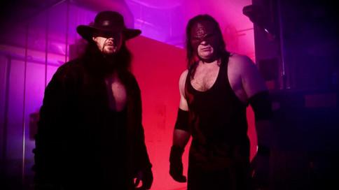 RAW: Rousey se desahoga; The Shield vs. The Dogs of War; Undertaker y Kane responden; más (VIDEOS)