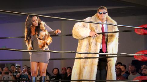 Notas de ROH Wrestling: Cody y Omega a enfrentarse en abril; Regreso a la Florida; Torneo por el Cam