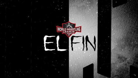 La Liga Wrestling: Cartelera completa para evento WWL EL FIN en Hato Rey (VIDEO)