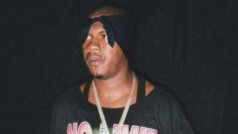 TRISTE NOTICIA: Fallece el ex ECW New Jack