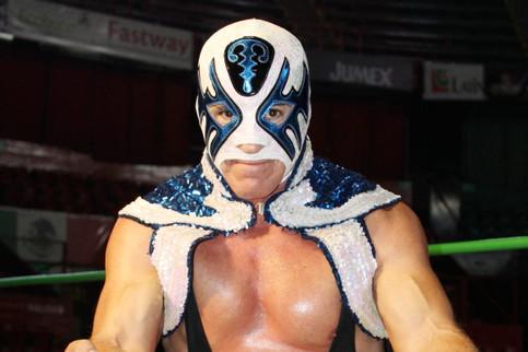 CMLL TOP 5: Luchadores que deberían retar a Atlantis en una lucha por su máscara