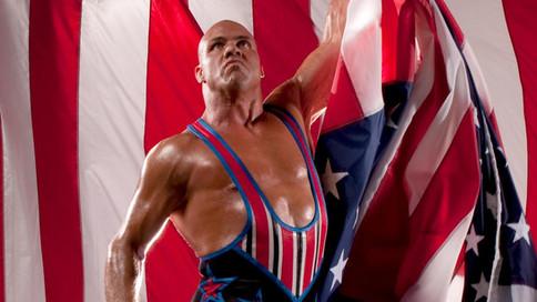 ULTIMA HORA: Kurt Angle reemplazará a Reings en TLC; Styles reemplazará a Wyatt