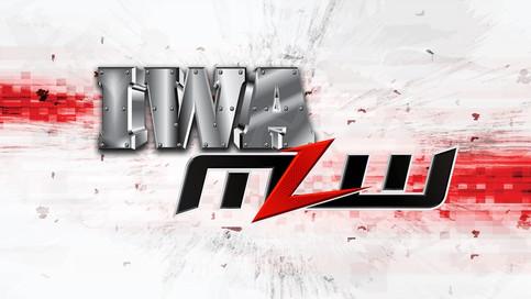 OFICIAL: IWA Puerto Rico y Major League Wrestling forman alianza internacional