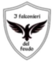 i falconieri del feudo,falconeria didattica,didattica scuole