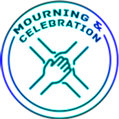 Mourning and Celebrations Icon