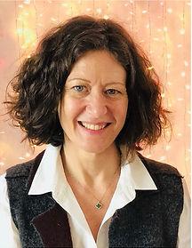 Judy Bleil Saruhan