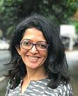 Ranjitha Jeurkar