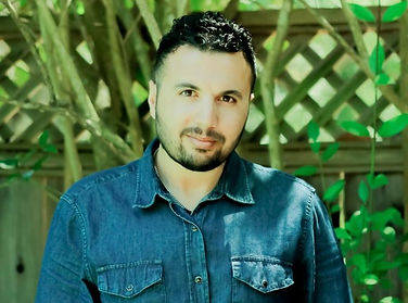 Azzam Talhami