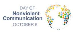 logo_day_of_nvc_255x120-66KB.jpg