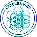 The NVC Circles Web