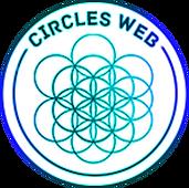 Circles Web
