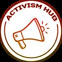 activism.png