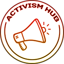 Activism and NVC Hub