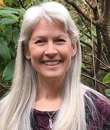 Kathleen Macferran