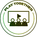 Play together: Missed a session, wish to practice something you enjoyed in a workshop again: ) ?