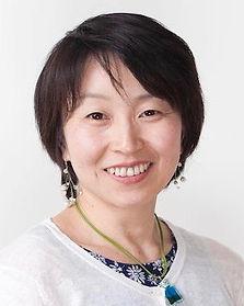 Makiko Imai