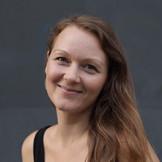 Cornelia Ulber