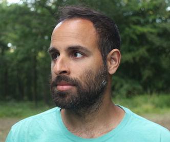 Paul Kahawatte