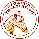 Giraffe Translation