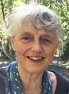 Bridget Belgrave