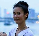 Olga Nguyen
