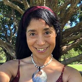 Yumi Kikuchi