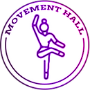 Movement Hall