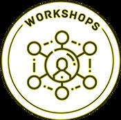 nvc workshops.png