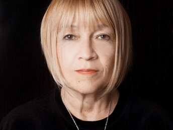 An interview with Cindy Gallop
