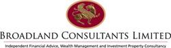 Broadland Consultants Logo HR[1] copy.jpeg