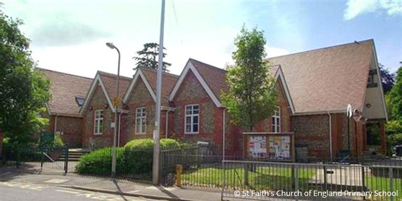 St-Faiths-CofE-Primary-School-St-Cross-SO23.jpg