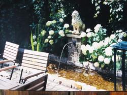 Alte Gärten rekonstruieren