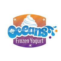 Ocean's Frozen Yogurt