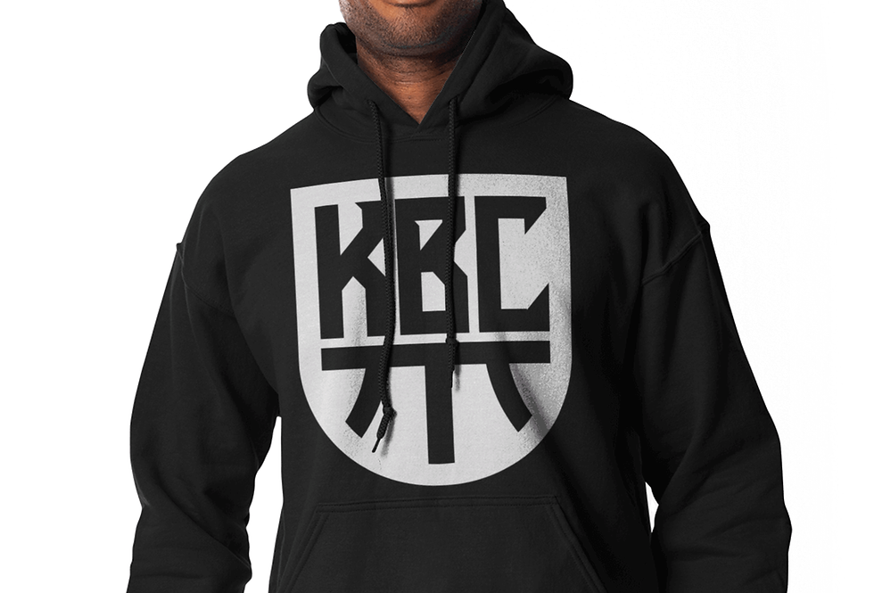 KBC Classic Fleece Hoodie