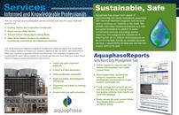 Aquaphase