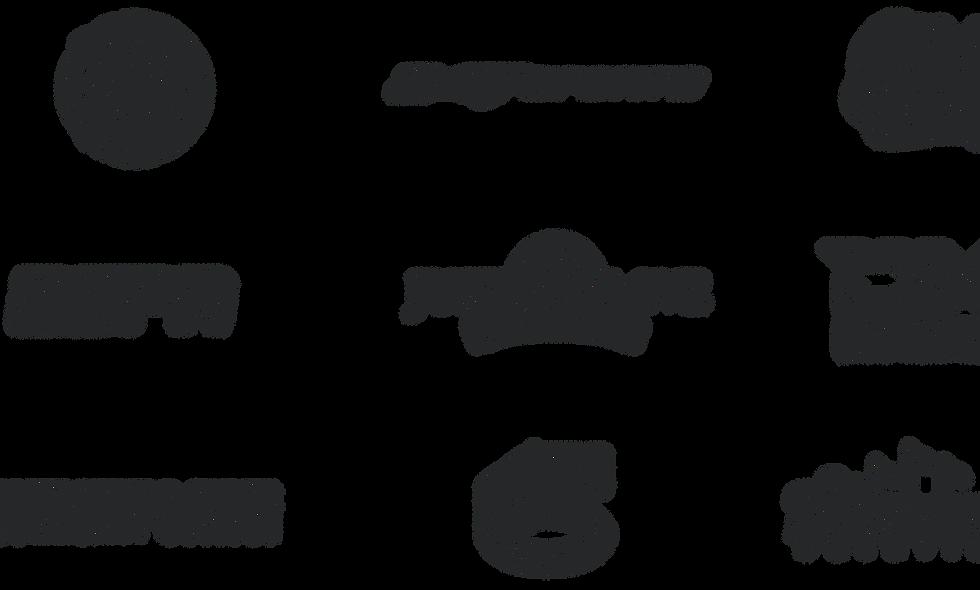client-logos-strip-A (1).png