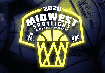 Camp One & Coast2Coast Preps Midwest Spo