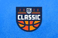 KBC CLASSIC TOURNAMENT