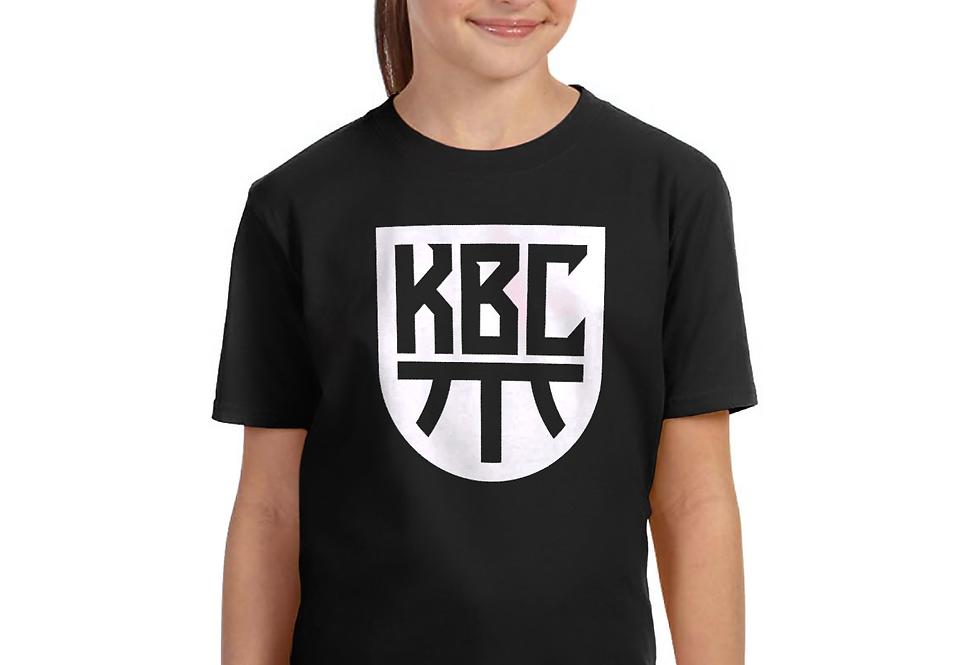 KBC Classic Short Sleeve T