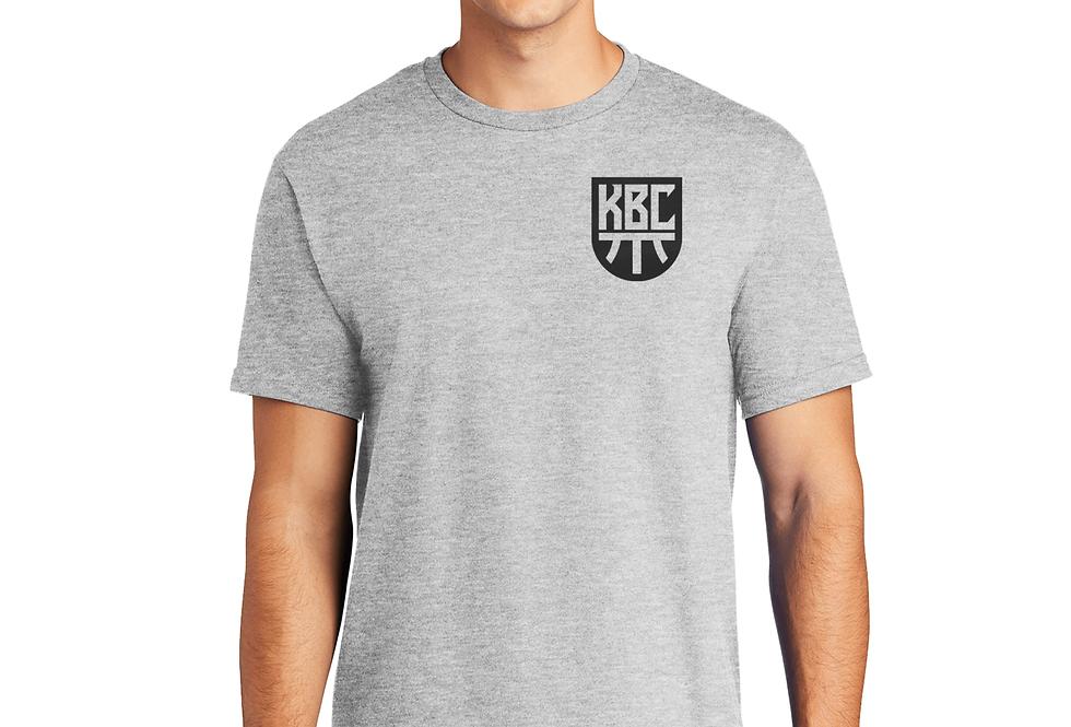 KBC New Age Short Sleeve T