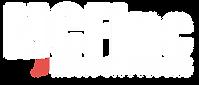 Music City Floors Logo