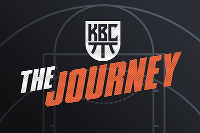 KBC THE JOURNEY