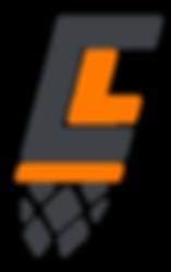 Chris Lofton Logo-04.png