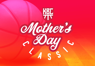 MOTHERS DAY CLASSIC
