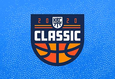 KBC Classic Logo