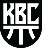 KBC-Logo-A.png