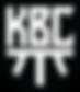 KBC Hoops Logo