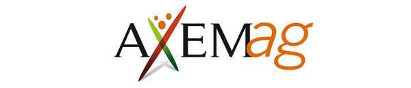 logo-Axemag.jpg
