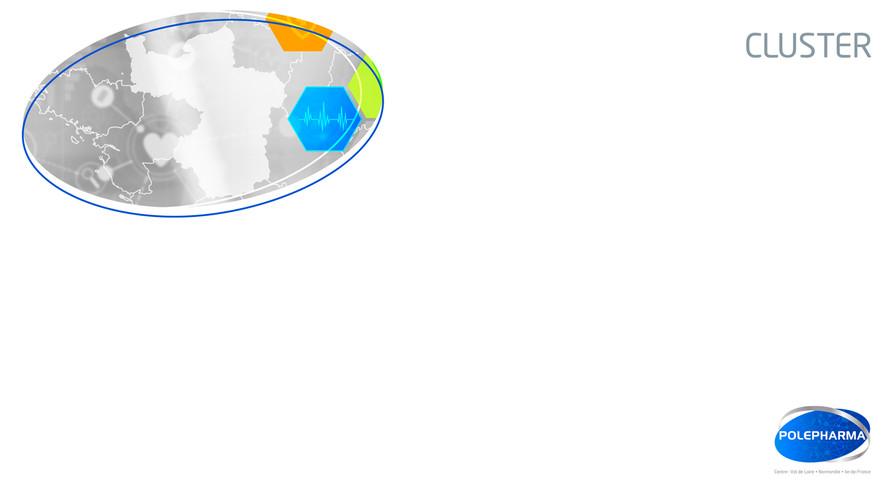PPT-16-9-cluster-2.jpg